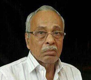 സെയ്തുമുഹമ്മദ് (85)