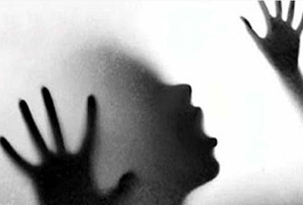 ചാവക്കാട് നിന്ന് കാണാതായ പെൺകുട്ടികള് ബാംഗളൂരിൽ അജ്ഞാത കേന്ദ്രത്തിൽ – യുവാവ് കാസ്റ്റഡിയില്