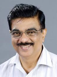 എംപി ഫണ്ടില് നിന്നും ഗുരുവായൂര് മണ്ഡലത്തിലേക്ക് 52.15 ലക്ഷം അനുവദിച്ചു