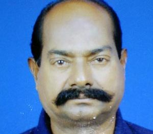 കുറ്റൂക്കാരന് ജോസ് (60)