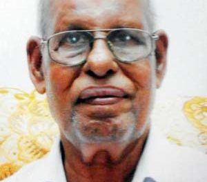 നീലങ്കാവില് പോള് (90)