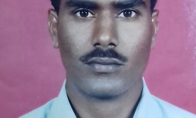 സിദ്ധാർത്ഥൻ (55)