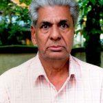 കണ്ടരാശ്ശേരി ഭാസ്കരന്(74)