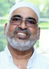 Mohamedunny haji (70)