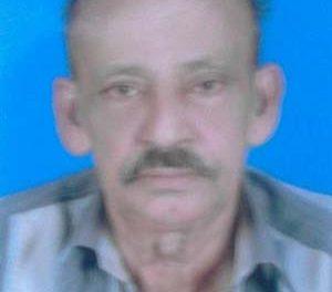 ഷണ്മുഖൻ (79)