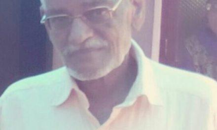 മുഹമ്മദാലി (70)