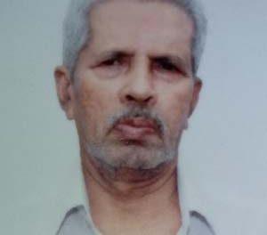 സുബ്രഹ്മണ്യൻ