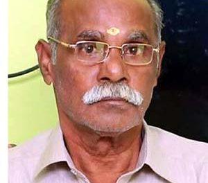 വിശ്വനാഥന് (68)