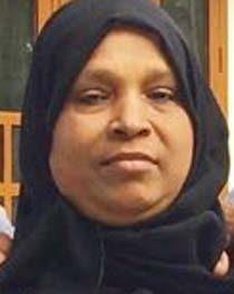 ഷക്കീല (47)