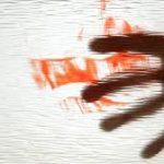 സിപിഎം പ്രവർത്തകനെതിരെ ആക്രമണം – വധശ്രമത്തിന് രണ്ടുപേർക്കെതിരെ കേസെടുത്തു