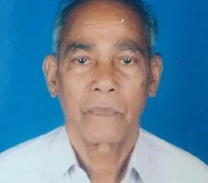 മാത്തപ്പൻ (89)