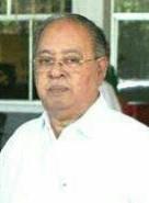 കാജാ ഗ്രൂപ്പ് ചെയർമാൻ  എ.അബ്ദുൽ റഹിമാൻ ഹാജി (83) നിര്യാതനായി