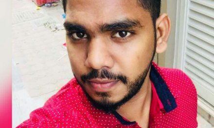 സി പി എം സംസ്ഥാന സമ്മേളന ലോഗോ ചാവക്കാട് നിന്ന്