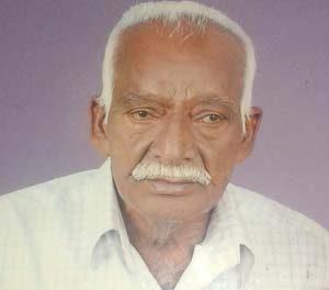 റപ്പായി (90)