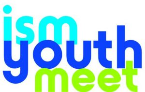 ism youth meet