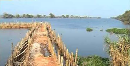 മണലൂര് മണ്ഡലത്തിന് വികസന കുതിപ്പായി സംസ്ഥാന ബജറ്റ്