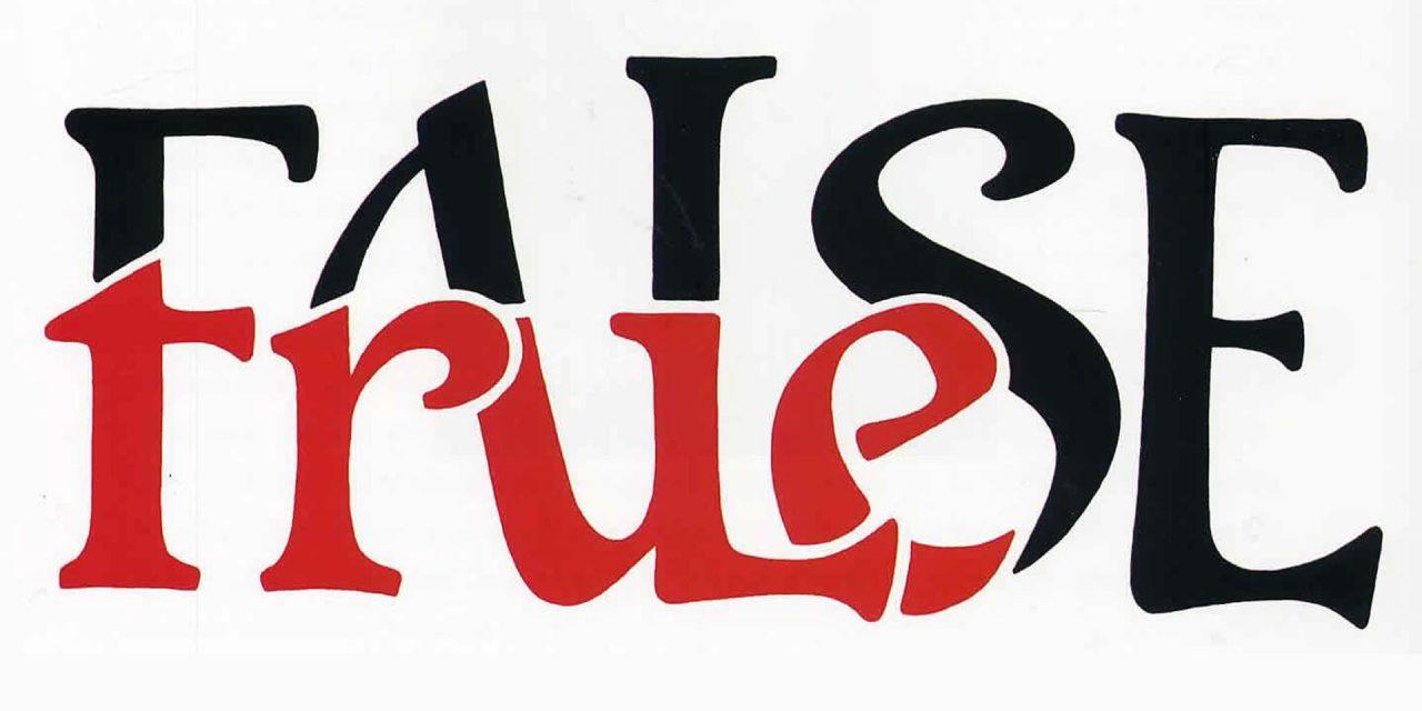 എസ്.ഡി.പി.ഐ പ്രവര്ത്തകന് ആക്രമിക്കപ്പെട്ടന്ന വാര്ത്ത അടിസ്ഥാന രഹിതം – സി പി എം