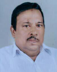 kc moidunni obituary