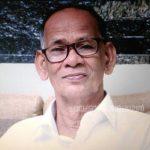 ചരമം – ഉസ്മാന് (80) തിരുവത്ര