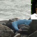 മുനക്കകടവ് ബീച്ചില് യുവാവിന്റെ മൃതദേഹം കരക്കടിഞ്ഞ നിലയില് കണ്ടെത്തി