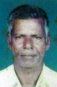 Chavakad photo Kadal accident Hamsakutty (59)