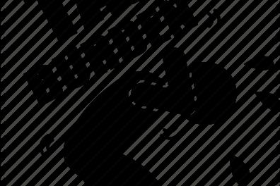 നികുതി വര്ധന – ചാവക്കാട് നഗരസഭ ജനങ്ങളെ കൊള്ളയടിക്കുന്നു