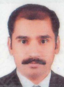 obituary Vins 37 Guruvayur