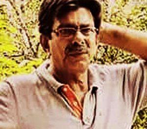 ഗുരുവായൂർ പാരഡൈസ് ഉടമ ബൈക്ക് അപകടത്തില് കൊല്ലപ്പെട്ടു