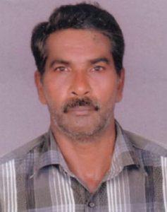 ഉണ്ണികൃഷ്ണൻ (55)