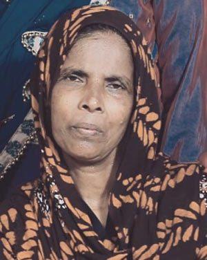 സഫിയ (  54 )
