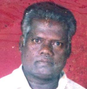 Andathode Bike Accident Death Ibrahim (67)