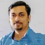പാവറട്ടി സ്വദേശി 39 കാരൻ ബഹറൈനിൽ മരിച്ചു