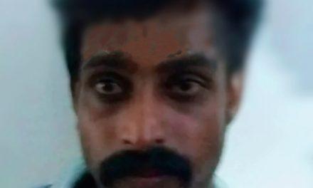ബി.ജെ.പി പ്രവര്ത്തകനെ കൊലപ്പെടുത്തിയ കേസില് ബി.എം.എസ് പ്രവർത്തകൻ അറസ്റ്റിൽ