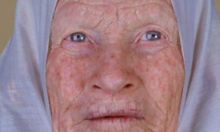 മുസ്ലിം വീട്ടിൽ കുഞ്ഞിമോൾ (90) നിര്യാതയായി