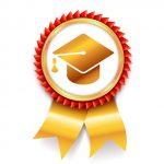 തിരുവത്ര വെൽഫെയർ അസോസിയേഷൻ വിദ്യാഭ്യാസ പുരസ്കാരം – അപേക്ഷ ക്ഷണിക്കുന്നു