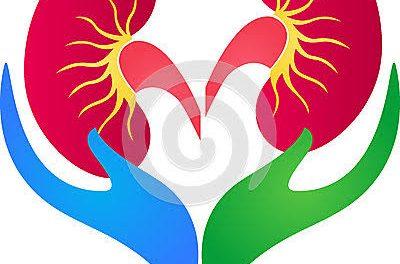 ചാവക്കാട് താലൂക്ക് ആസ്പത്രിയിൽ ഡയാലിസിസ് സൗകര്യം ഇന്ന് മുതൽ