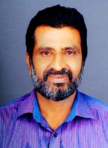 madhusoodhanan  55 died in accident chavakkadonlin