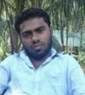 noushad murder accused mubin