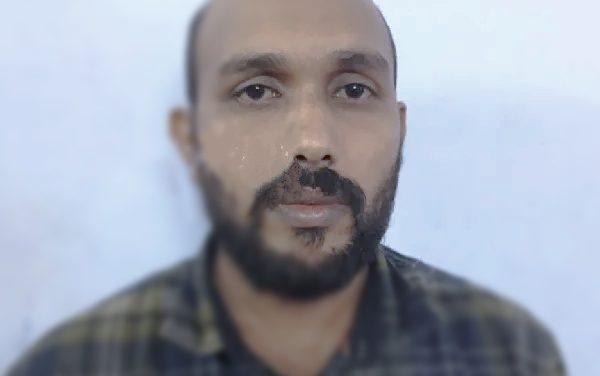 പുന്ന നൗഷാദ് വധം – മുഖ്യ പ്രതി അറസ്റ്റിൽ