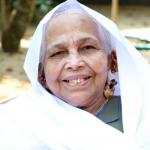 ചരമം –  എം എ മാമ്മദ് ഭാര്യ ആമിന തിരുവത്ര