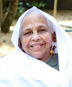 Amina MA Mammad Thiruvathra