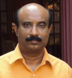 obituary nasar muthammavu