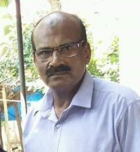Abduhaji obituary chetuva