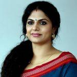 ഇ. മൊയ്തു മൗലവി ട്രസ്റ്റ് 'കർമശ്രേഷ്ഠ' പുരസ്കാരം ആശാ ശരത്തിന്