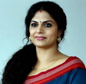 Ashasharath E Moidumoulavi award