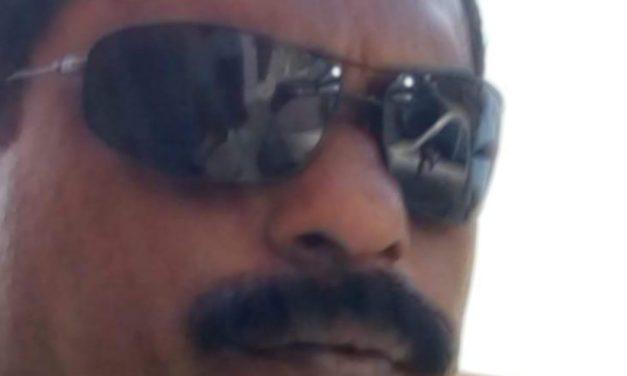 ഉംറ ബസ്സപകടം – പരിക്കേറ്റ മന്നലാംകുന്ന് സ്വദേശി  മരിച്ചു