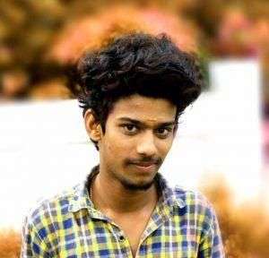 kannan accident death Guruvayur