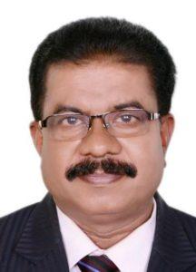 എസ് ജെ ജേക്കബ്