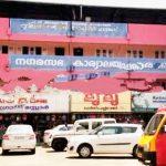 48 ലക്ഷം രൂപയുടെ നവീകരണ പ്രവർത്തനങ്ങളുമായി ചാവക്കാട് നഗരസഭ