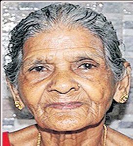Valliyammu mullashery